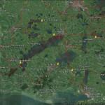 Friesland Z