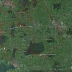 Friesland ZO