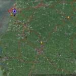 Friesland ZW
