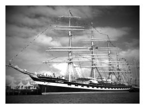 Sail 2014