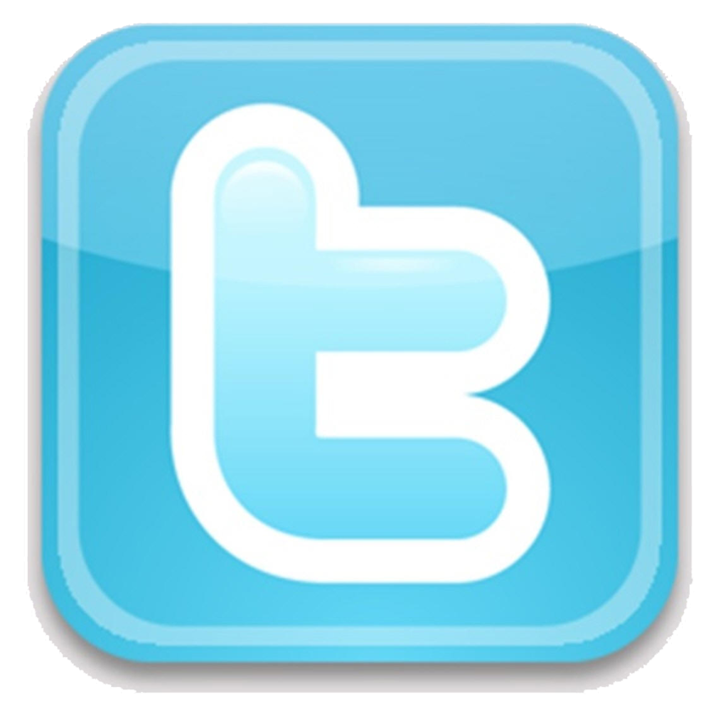 Twitter_Logo_Hd_Png_04
