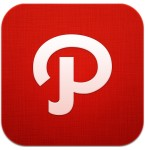 path_pinterest_logos