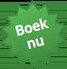 boek_nu_ster_groen