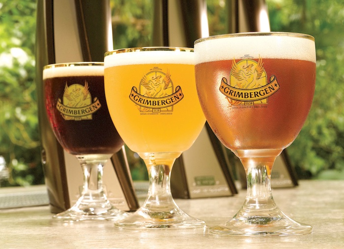 3-Grimbergen-bieren-breed
