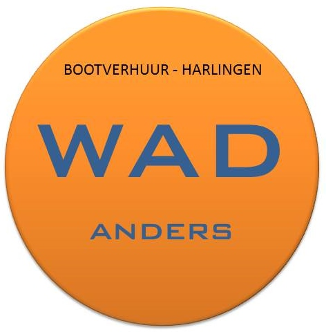 WAD ANDERS