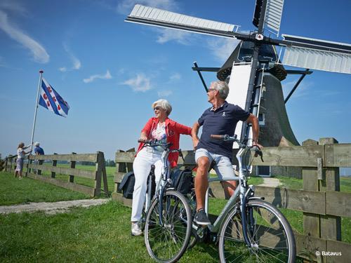 fiets-fietsen-nederland--batavus-2016-_dsc1946_jpg
